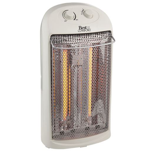 Electric Heaters