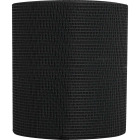 Phifer 100 Ft. Aluminum Mesh Vent Screen Image 2