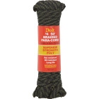 Do it 1/8 In. x 50 Ft. Camouflage Braided Polypropylene Paracord Image 1